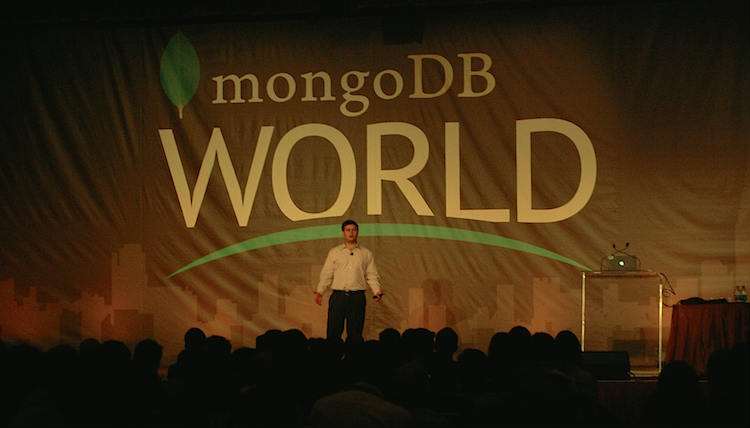 mongoDB Replikasyon ve Failover