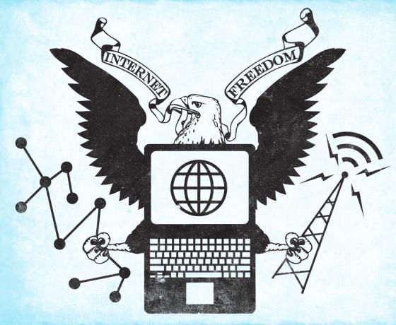 Twitter'ın Yasaklanması ve Dikkat Edilmesi Gerekenler