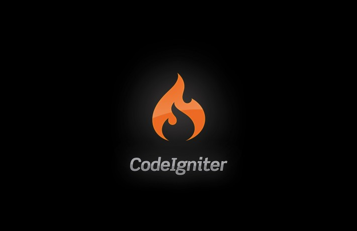 282_codeigniter-wallpaper
