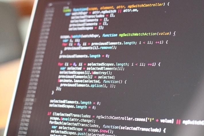 Namecheap XSS Vulnerability via SSL Certificate
