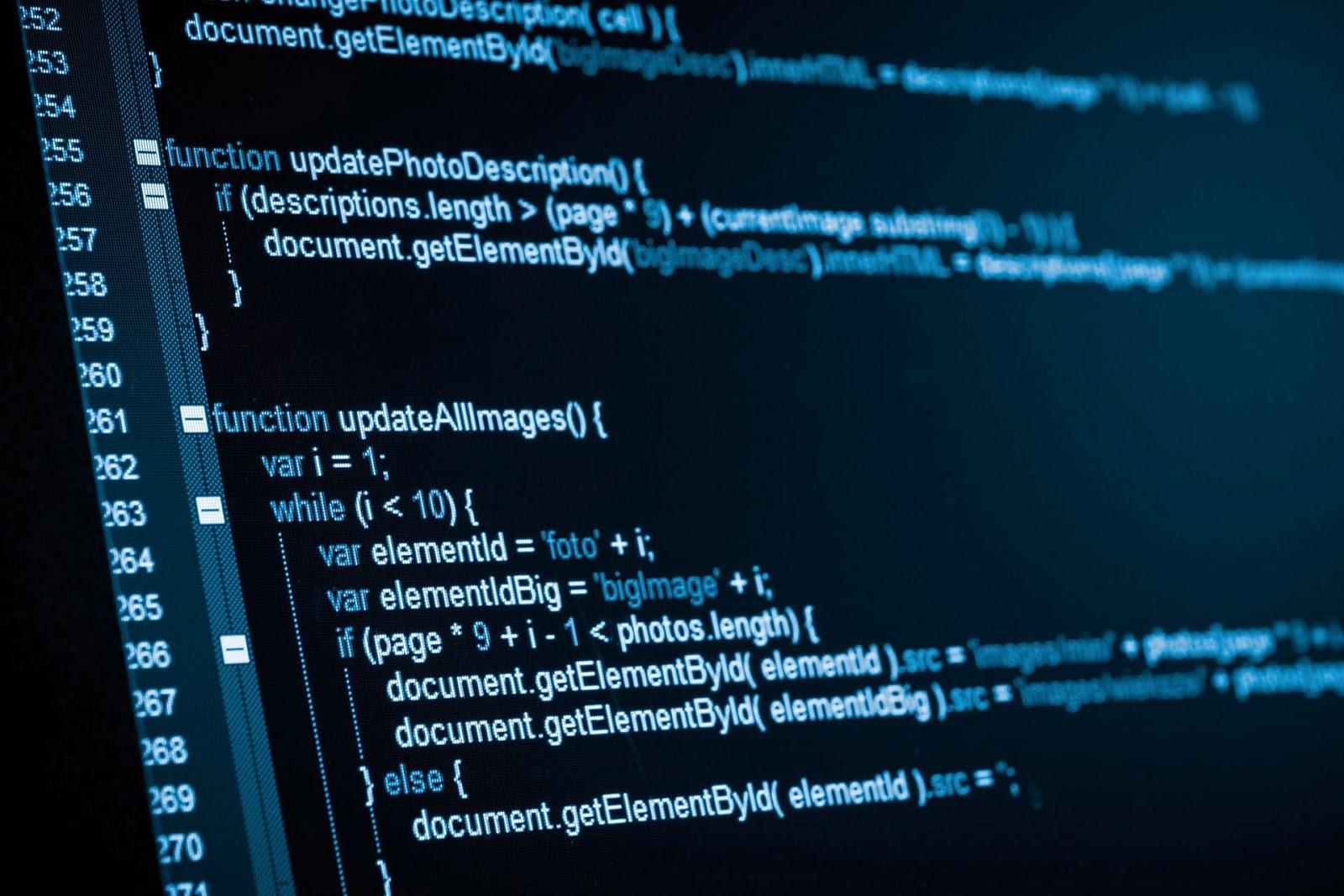 Savascript Source Code