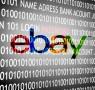 Ebay Hacklendi