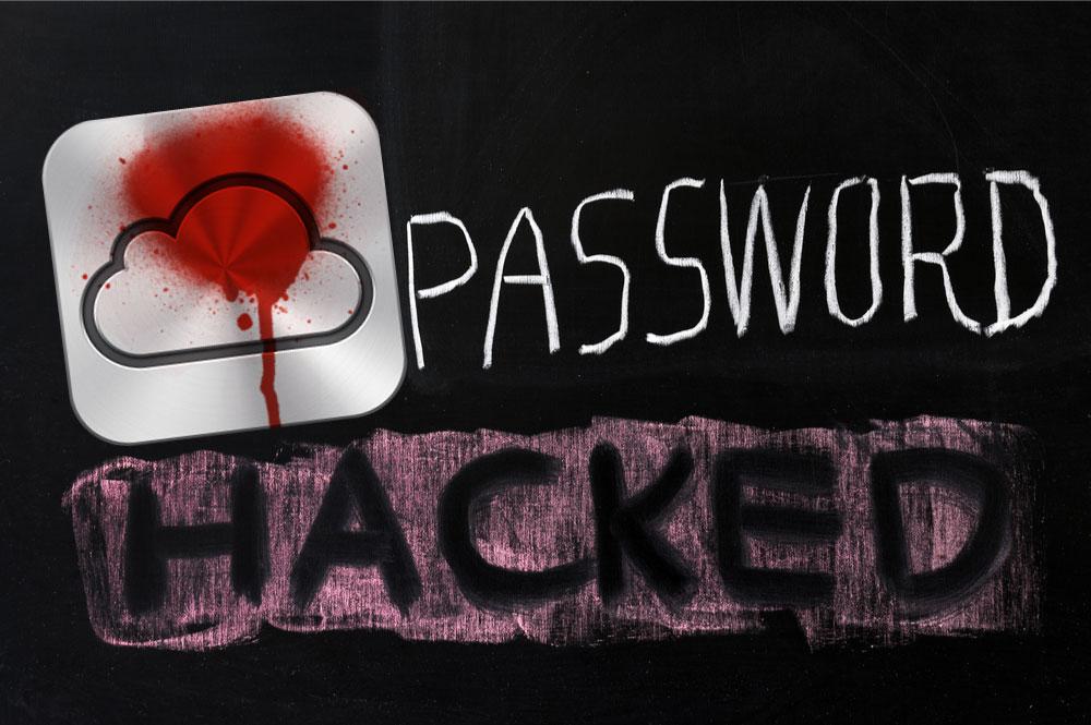 icloud-password-hacked
