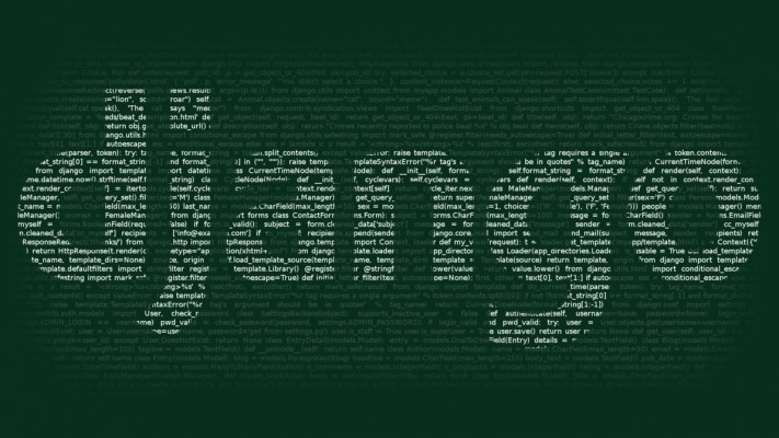 Django strip_tags Bypass Vulnerability & Exploitation