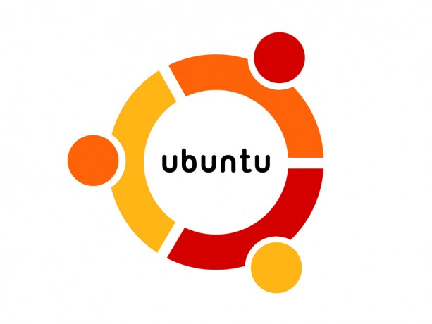 Ubuntu TR Ropörtaj
