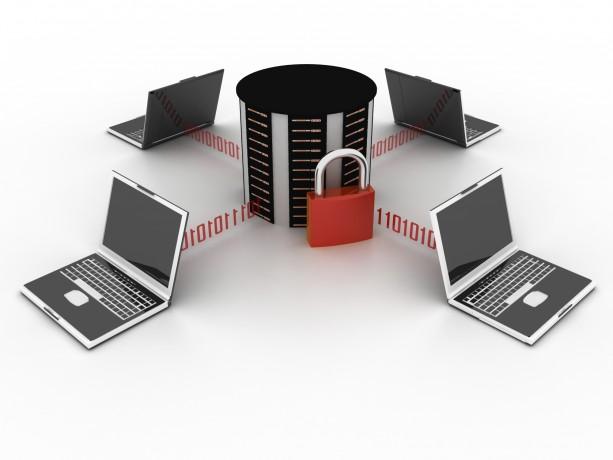 MySQL Veri Tabanı Güvenliği Checklist
