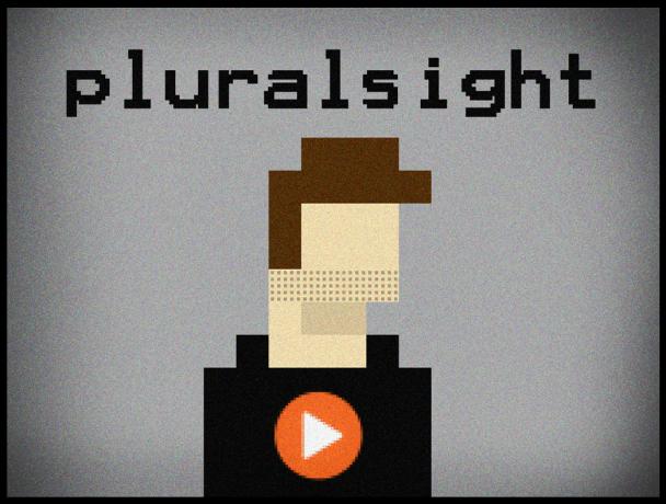 Pluralsight ile Siber Güvenlik Eğitimleri