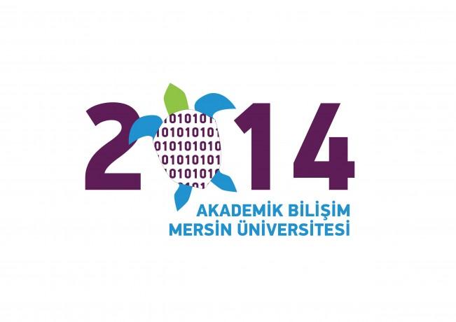 Akademik Bilişim 2014 Mersin – Üniversiteler ve Siber Güvenlik Sunumu