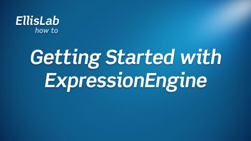 ExpressionEngine Reflected XSS Vulnerability