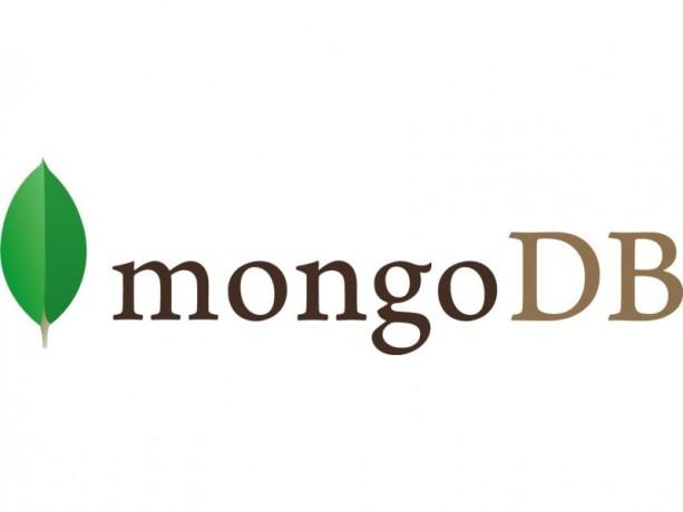 mongoDB Üniversitesi