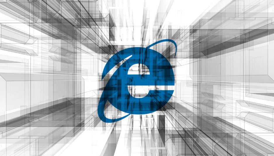 MS14-064 Internet Explorer 3 – 11 Uzaktan Komut Çalıştırma Zafiyeti