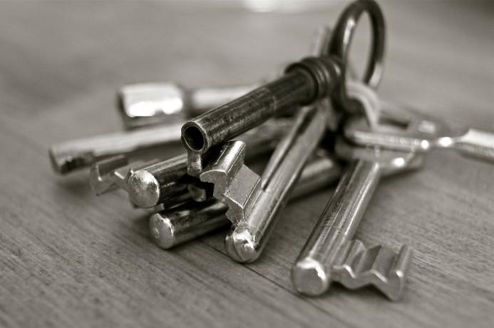 WordPress Security Measures for Entrepreneurs