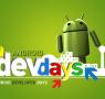 Android Developer Days