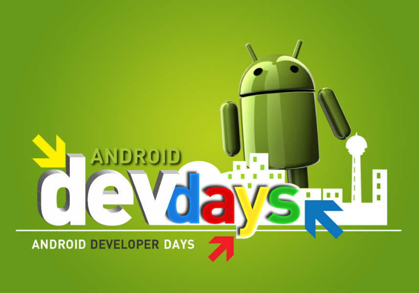 Android Developer Days