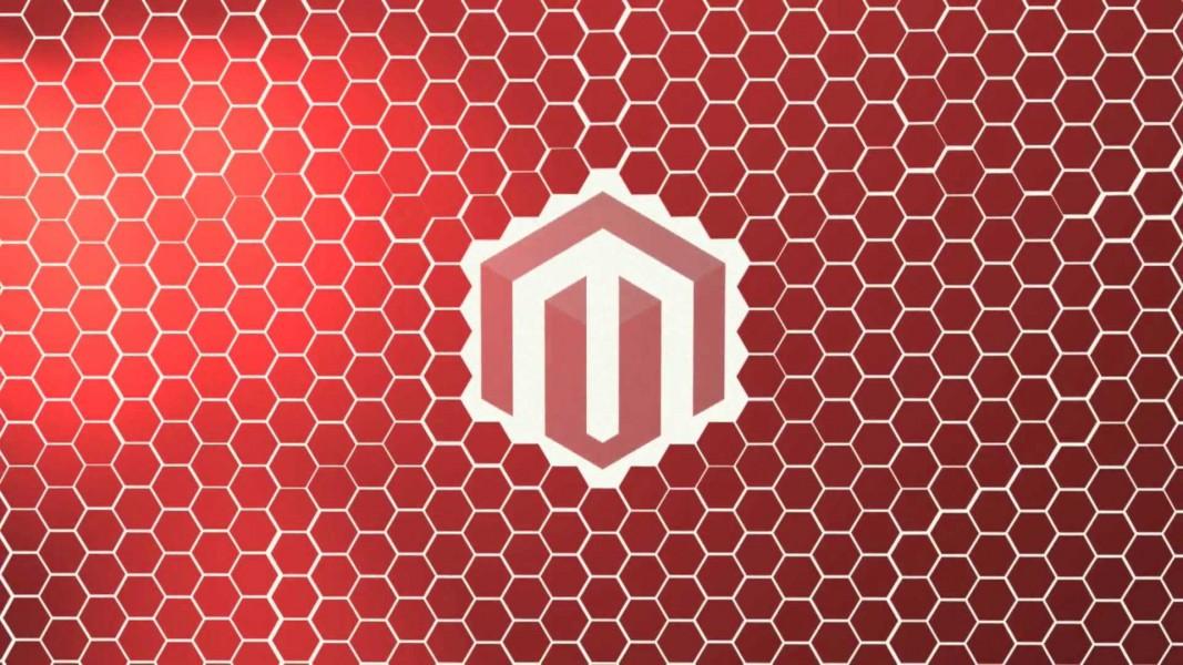 Magento RCE ve WordPress 4.1.2 Stored XSS Zafiyetleri Duyuruldu