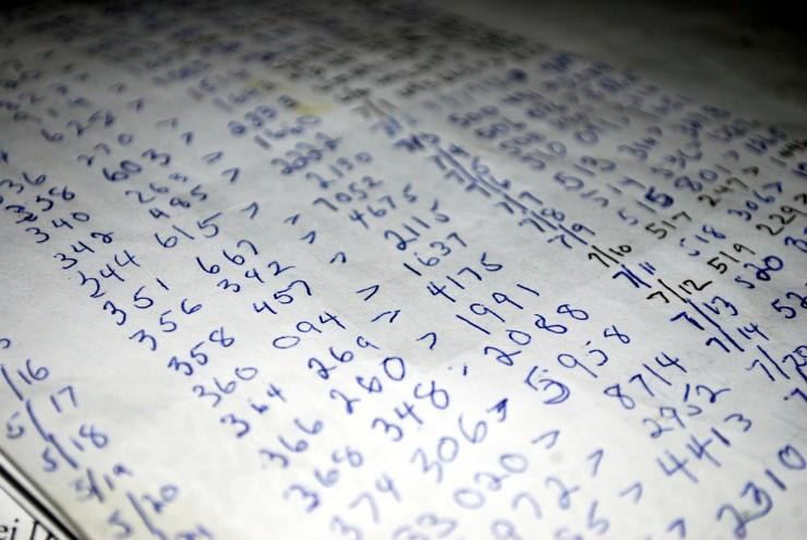 Crypto 101 – [3] DES'e Yönelik Saldırılar, 3DES ve AES metodları