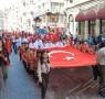 National-Day-of-Turkey Flag