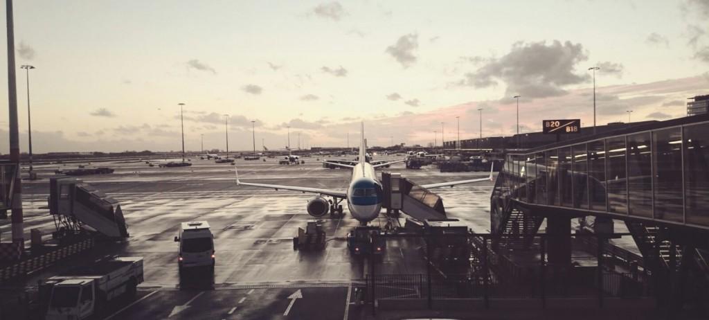 brussel_airport