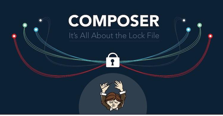 Kişisel Web Alt Yapılarında Composer'ın Tehlikeleri