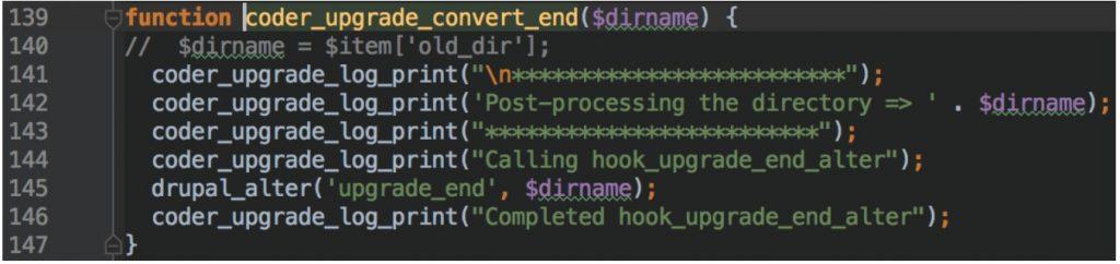 drupal-convert-end