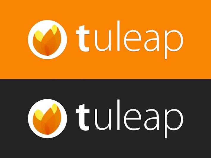 Tuleap 8.18