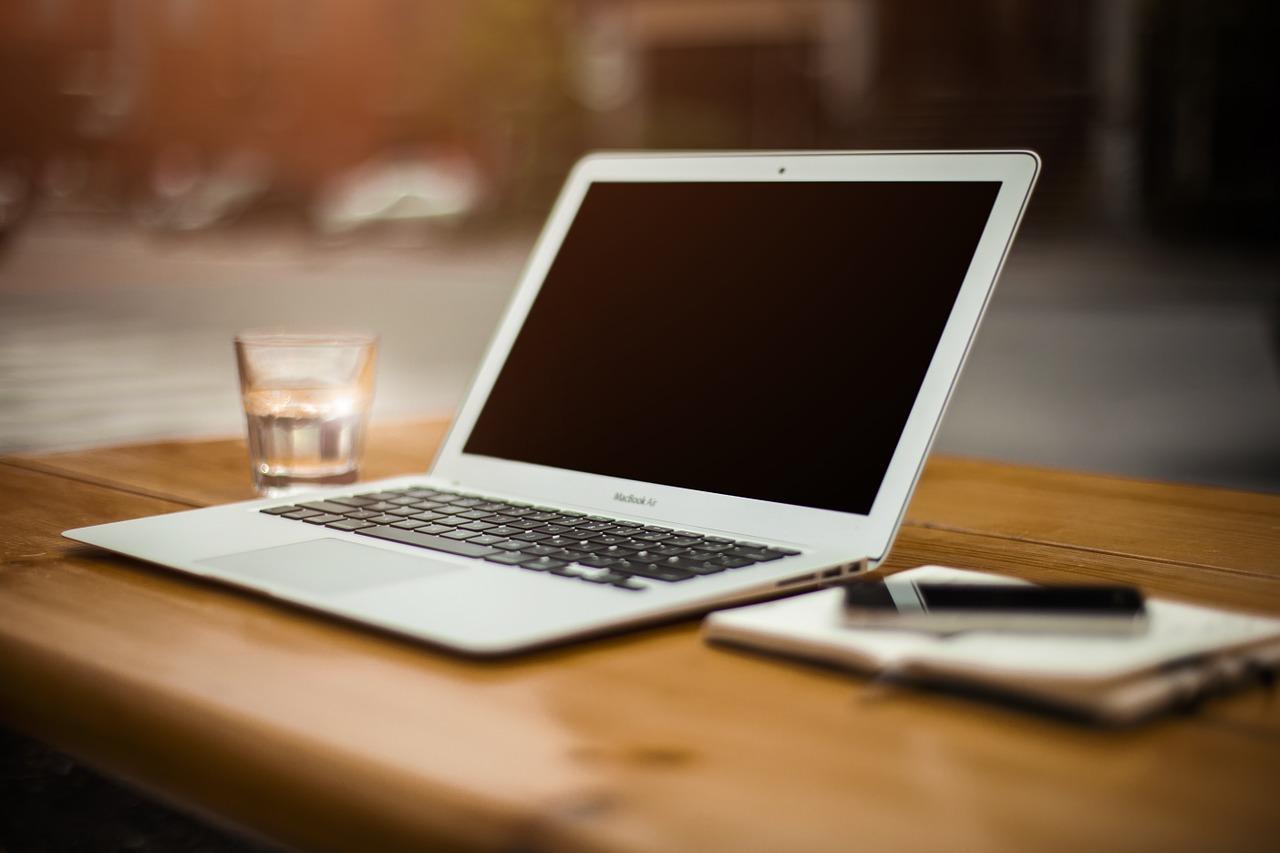 Yeni Blog Adresi pentest.blog Yayında